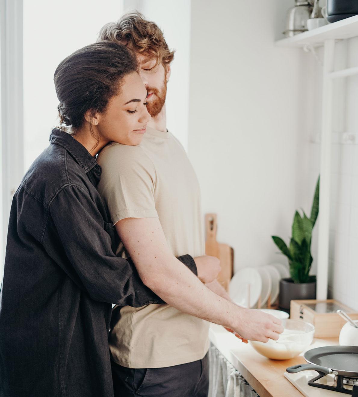 L'ipnosi relazionale. Ipnosi per il successo nelle relazioni.